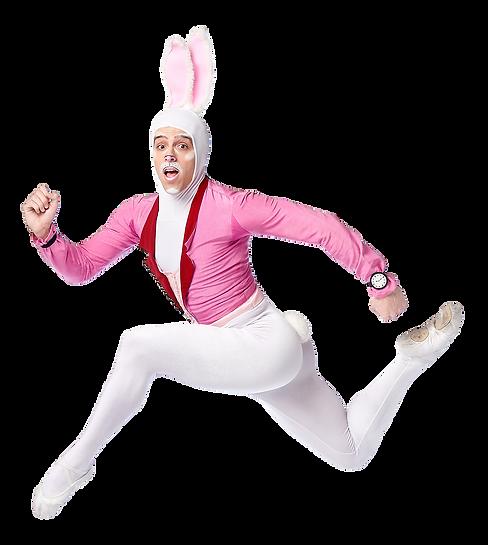 WhiteRabbit_Leap.png