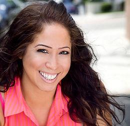 Angela Elgani