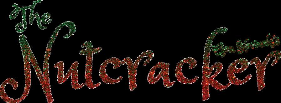 Nutcracker2021_red_FINAL.png