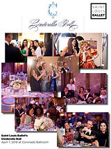 Cinderella-Ball-Gala-Collage.jpg