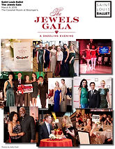 Jewels-Gala-Collage.jpg
