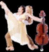Wheeldon_couple_violinNOBG.png