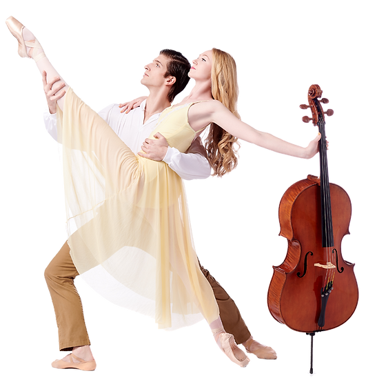 Wheeldon_couple_violinNOBG.png