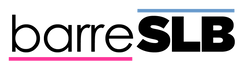 barreSLB_logo.png