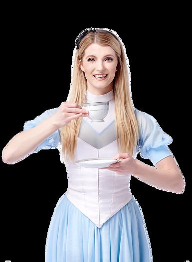 Alice_TeaCup.png