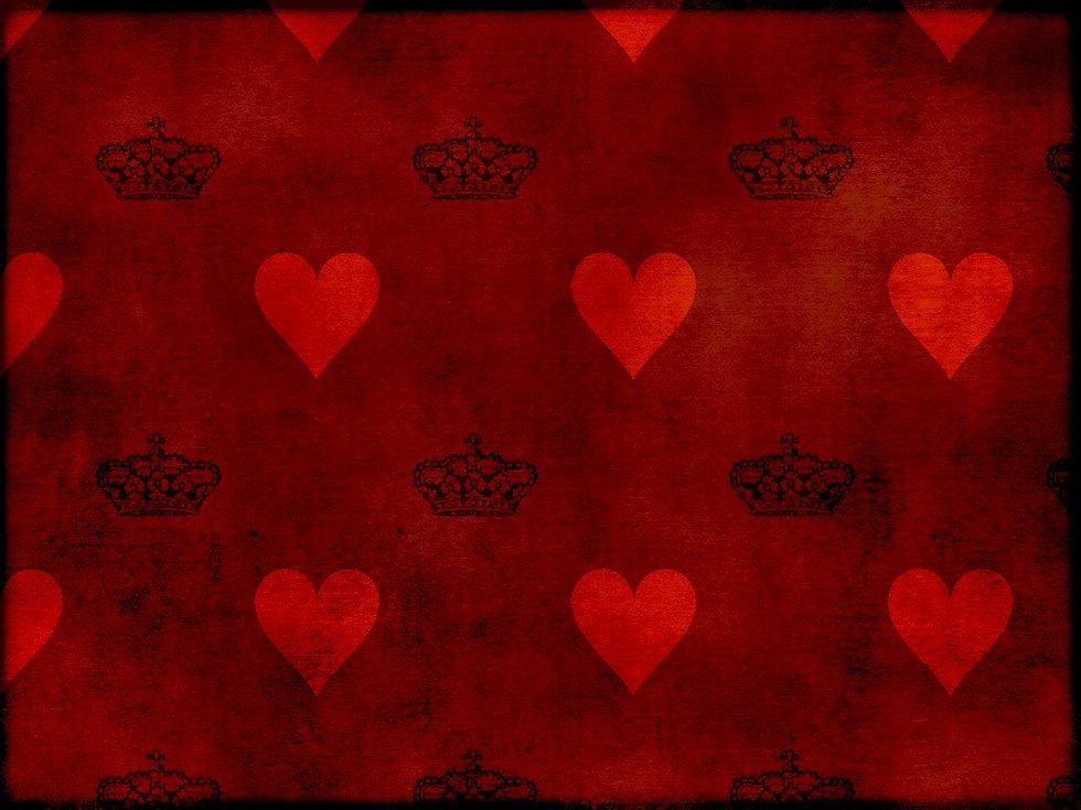 RedQueenHeartsCrown ValerianaSTOCK.jpg