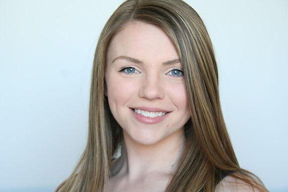 Lauren McCart