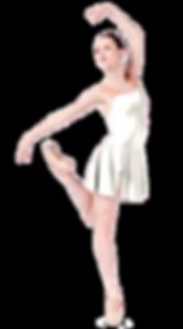 Liz_White_ConcertoNOBG.png