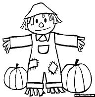 fall-pumpkin-coloring-pages-for-kids-34