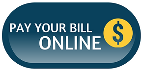 bill pay.png