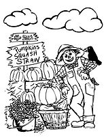 fall-coloring-sheets-for-adult.png