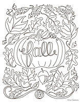 welcome-fall-coloring-pages-19 (1).jpg