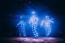 Star Light Show