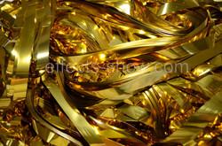 золотые ленты