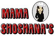 mamashoshanas.png
