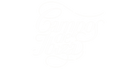 campos de ibiza blancov.png
