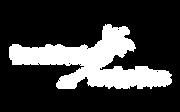 Beachcomber logo blanco