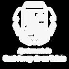 san jose logo blanco.png