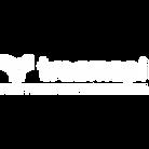 logo trasmapi blanco
