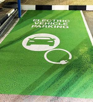 Electric Vehicle Parking.jpg