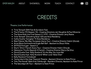 Screenshot 2021-04-15 at 14.08.19.png