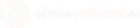 logo-eivissa-cultural white.png