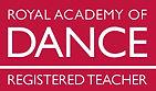 RAD profesora ibiza royal academy of dan