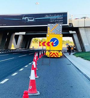 Bridge%20inspections%20Doha_edited.jpg