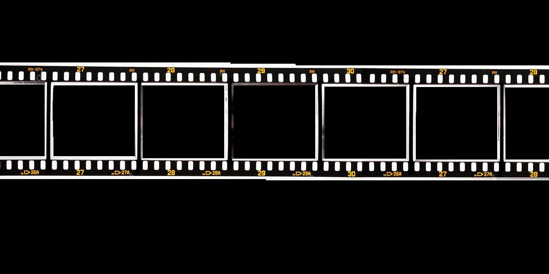 film strip web majella.png