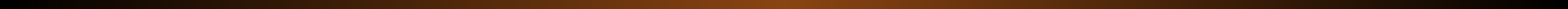 brown fade line.png