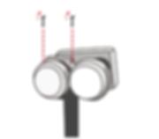 MonoblockInstall4_screws.png