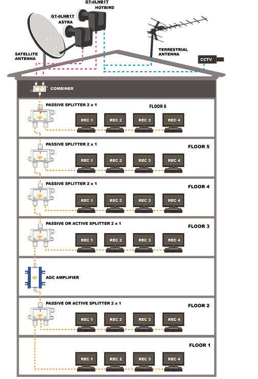 dLNB 2SAT_dynamic.png
