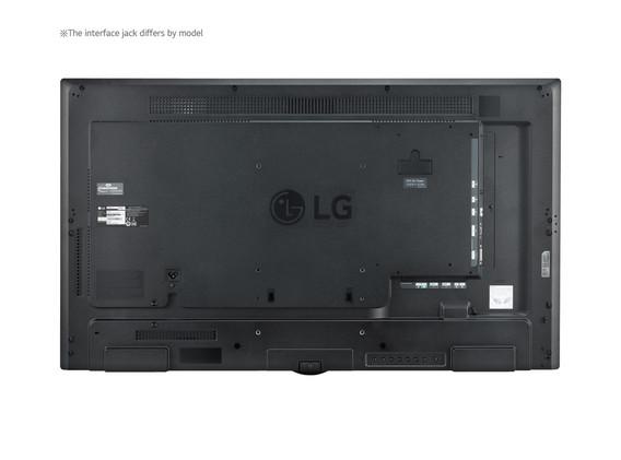 large07jpg