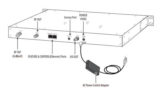 2021-04-20 14_28_29-ENG.pdf - Profile 1