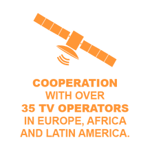 GT_SAT_ICONS-06.png