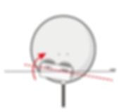 MonoblockInstall3_tilt-01.png
