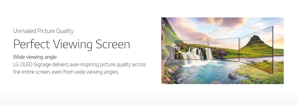 screenshot_3png