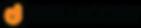 dWALLSOCKET_black.png