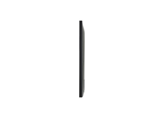 medium04-copy-1jpg