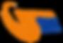 LOGO_GTSAT_vectorized (1).png
