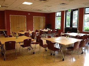 freidenrich-dining-hall-2-28-13-(3).jpg