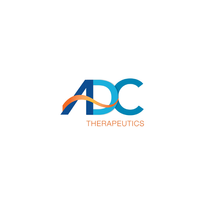 4BIO Capital portfolio company ADC Therapeutics SA closes an upsized IPO of over $267.6 million