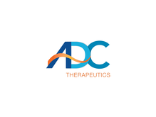 ADC Therapeutics Announces FDA's Acceptance of its Biologics License Application