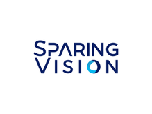 4BIO Capital leads SparingVision's €44.5 million financing round