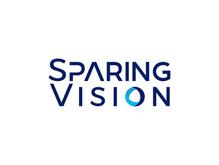 SparingVision announces strategic collaboration with Intellia Therapeutics