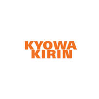 4BIO Capital announces strategic investment from Japanese pharmaceutical company Kyowa Kirin