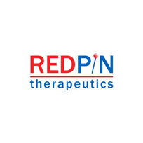 4BIO Capital leads Redpin Therapeutics' $15.5 million Series A