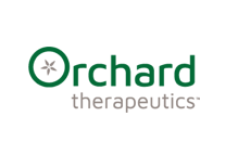 Orchard Therapeutics Receives EC Approval for Treatment of Early-Onset Metachromatic Leukodystrophy