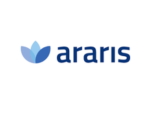 4BIO Capital invests in Araris Biotech AG's CHF 15.2 million seed financing round