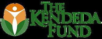 Kendeda Fund Logo.png